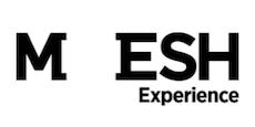 Mesh Experience logo
