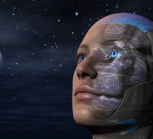 AI and Automation Image