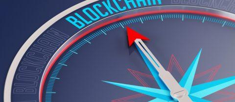 Image for blockchain