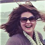 headshot of KaRene Smith