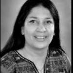 Nirupama Kaushik headshot
