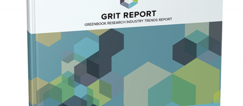 GRIT Report 2019
