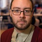 Andrew Konya