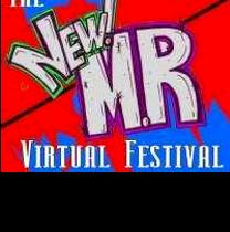 NewMR 2010