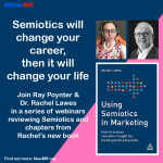 Using Semiotics in Marketing