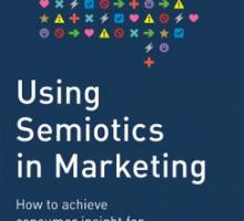 Using Semiotics of Marketing