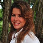 Adriana Rocha