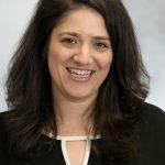 Abby Lerner Headshot