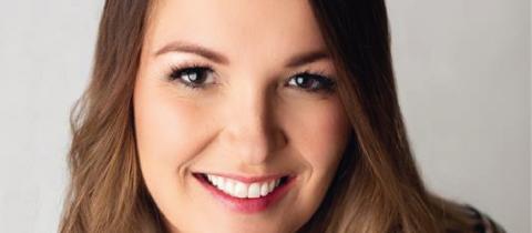 Lisa Wilding-Brown